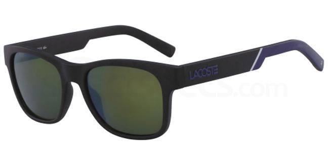 001 L829SND Sunglasses, Lacoste
