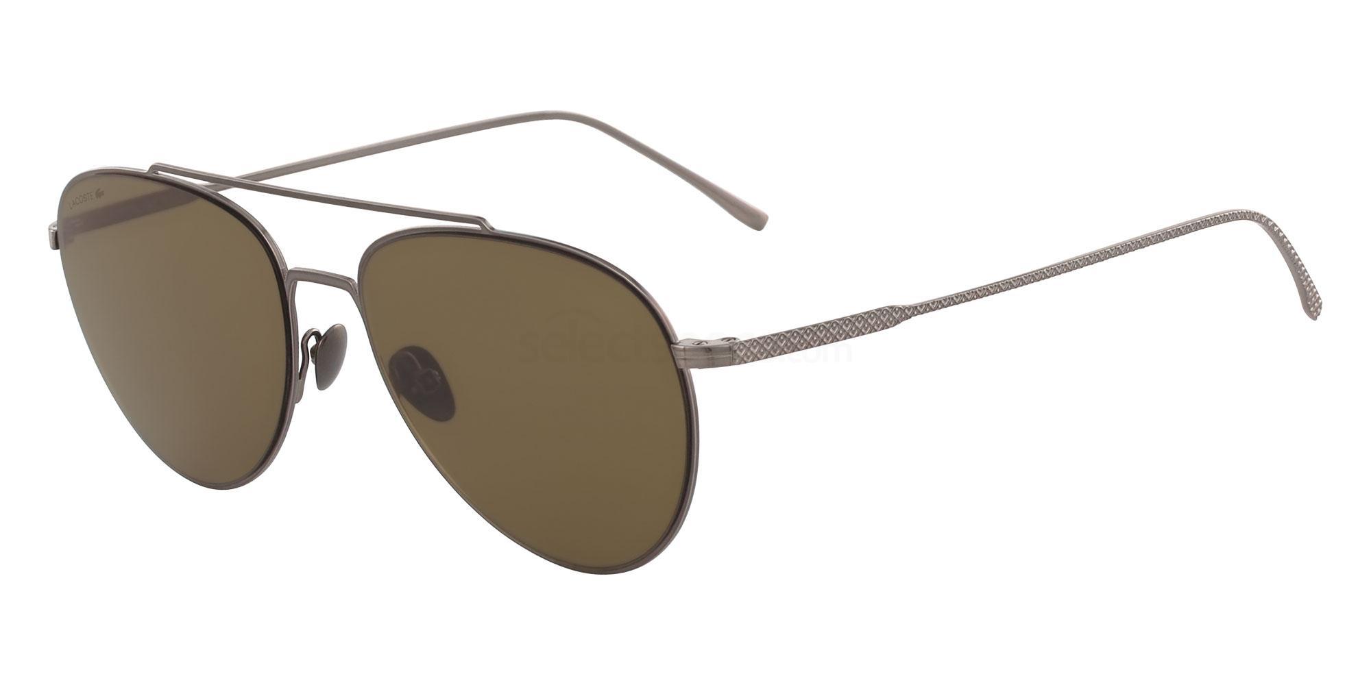 033 L195SPC Sunglasses, Lacoste