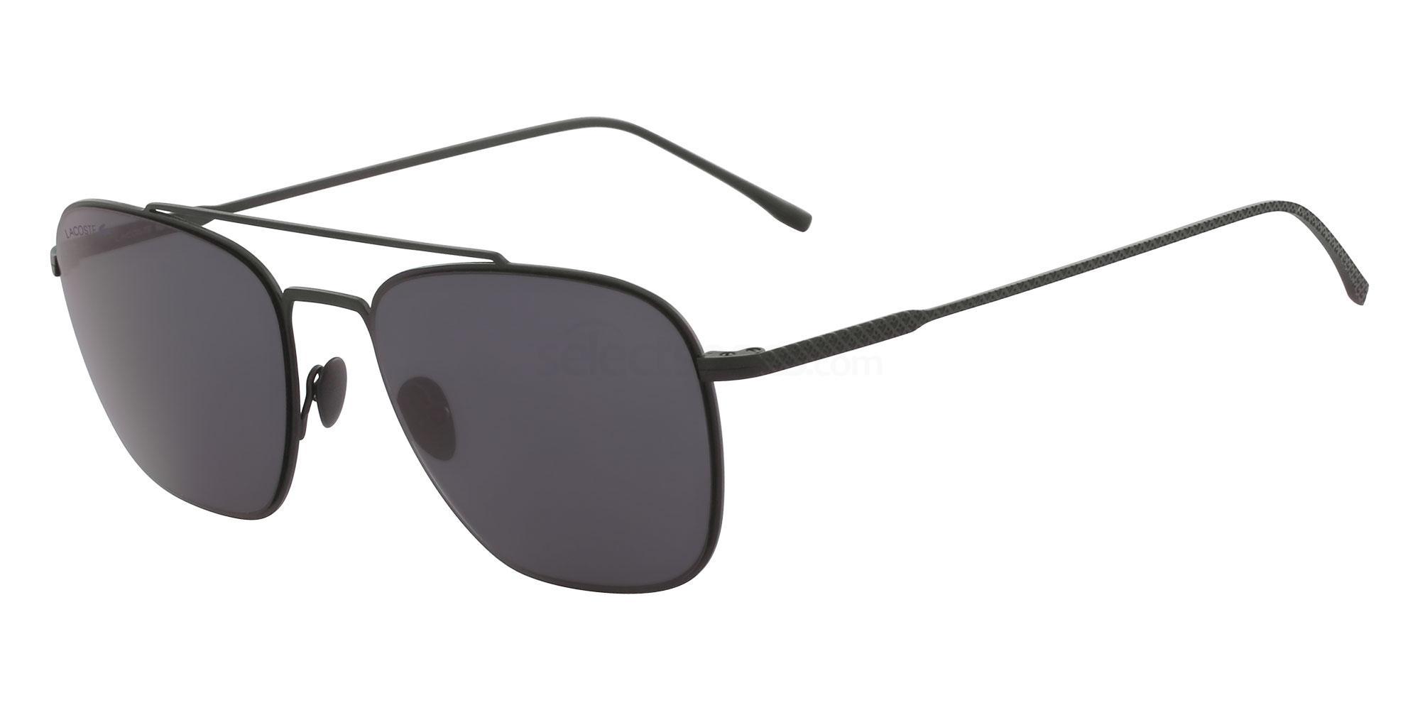 001 L201S Sunglasses, Lacoste