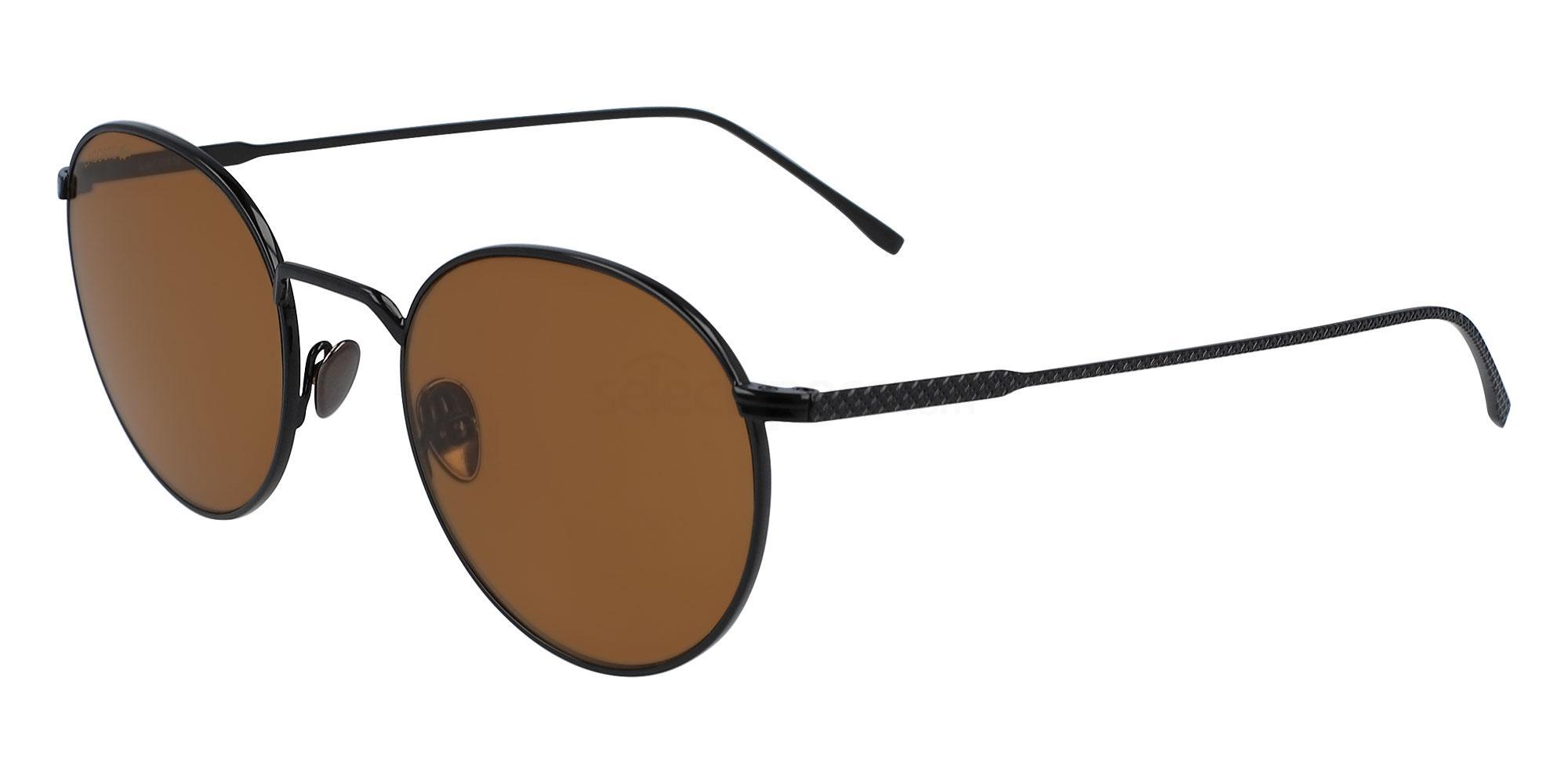 001 L202S Sunglasses, Lacoste