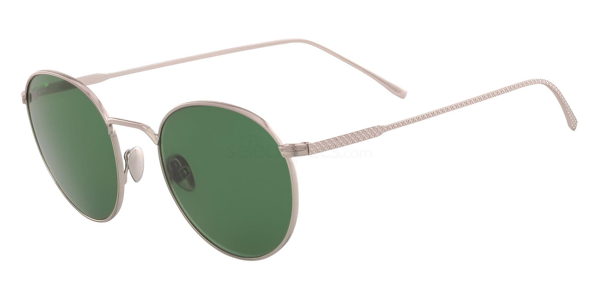 045 L202SPC Sunglasses, Lacoste