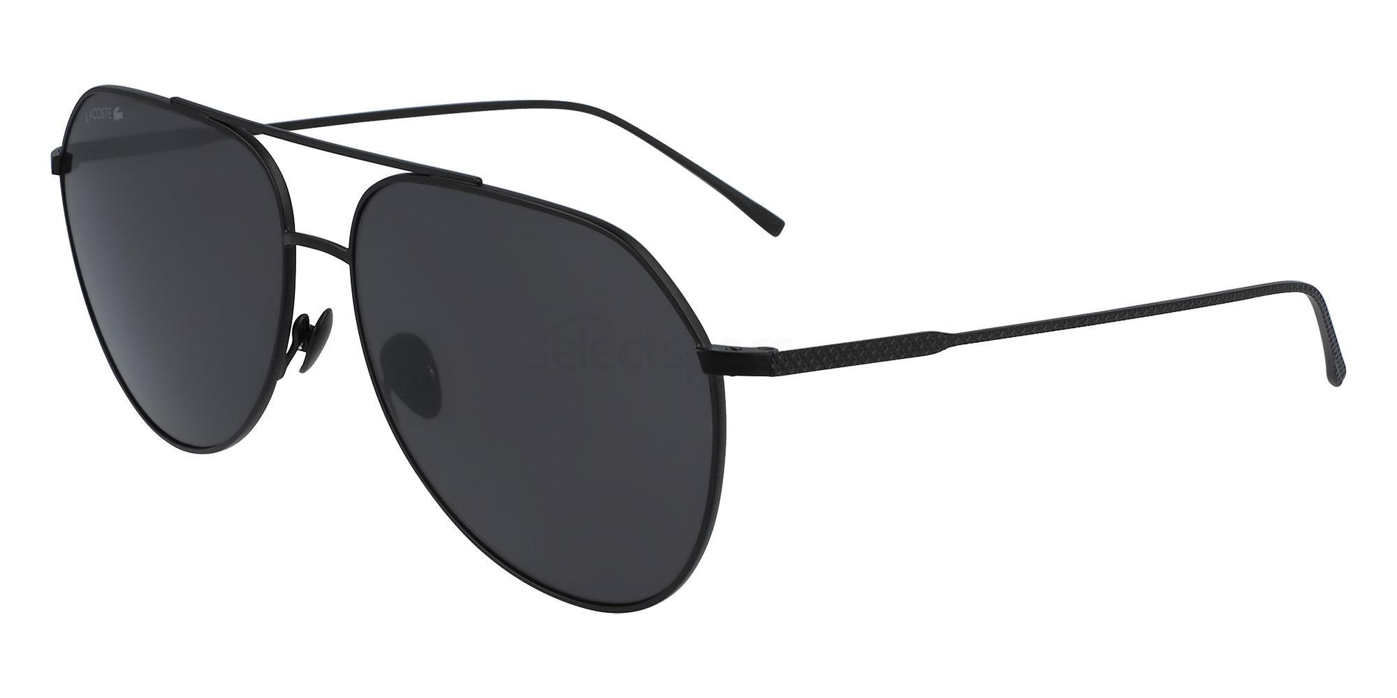 002 L209S Sunglasses, Lacoste