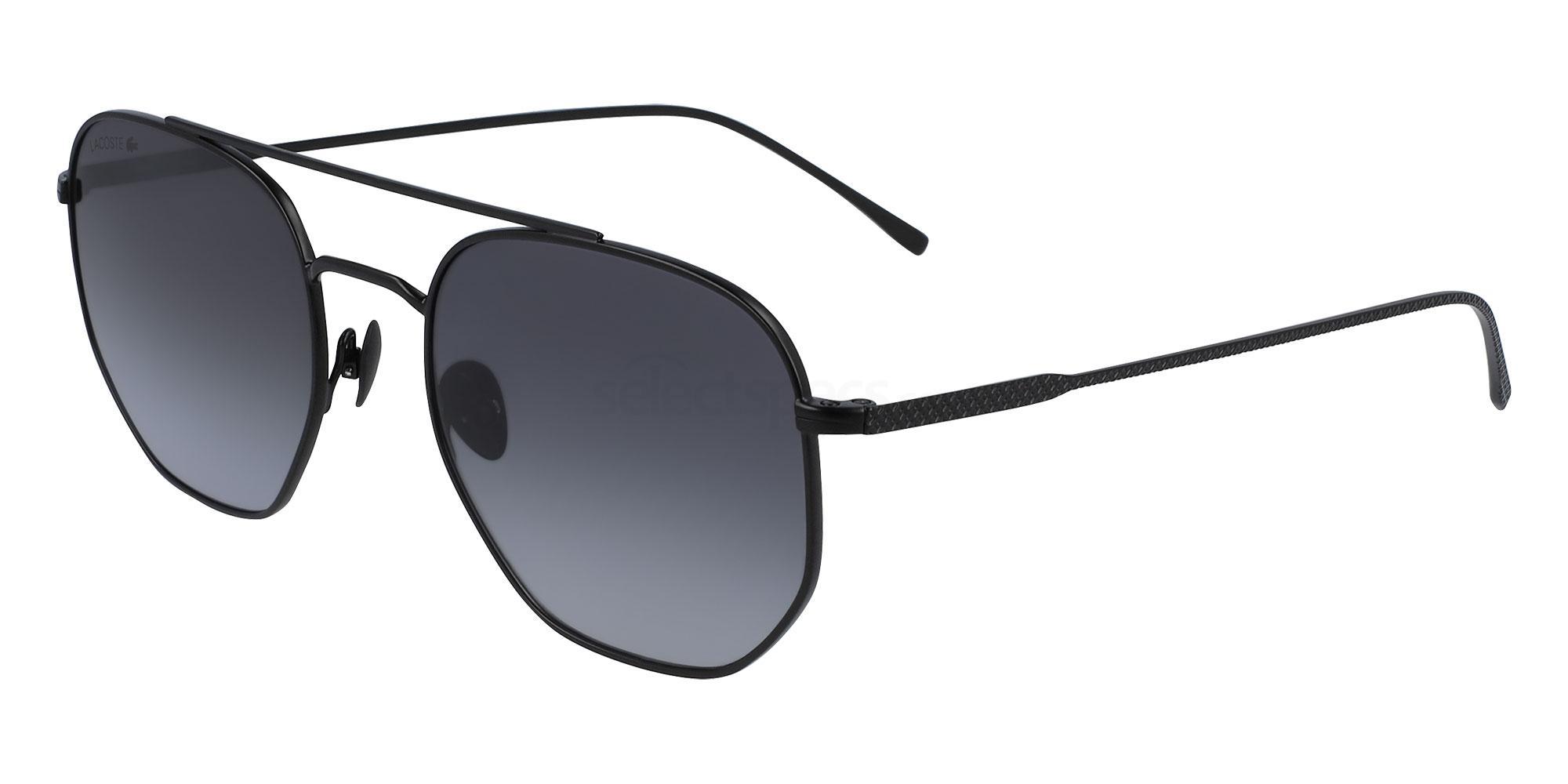 001 L210S Sunglasses, Lacoste