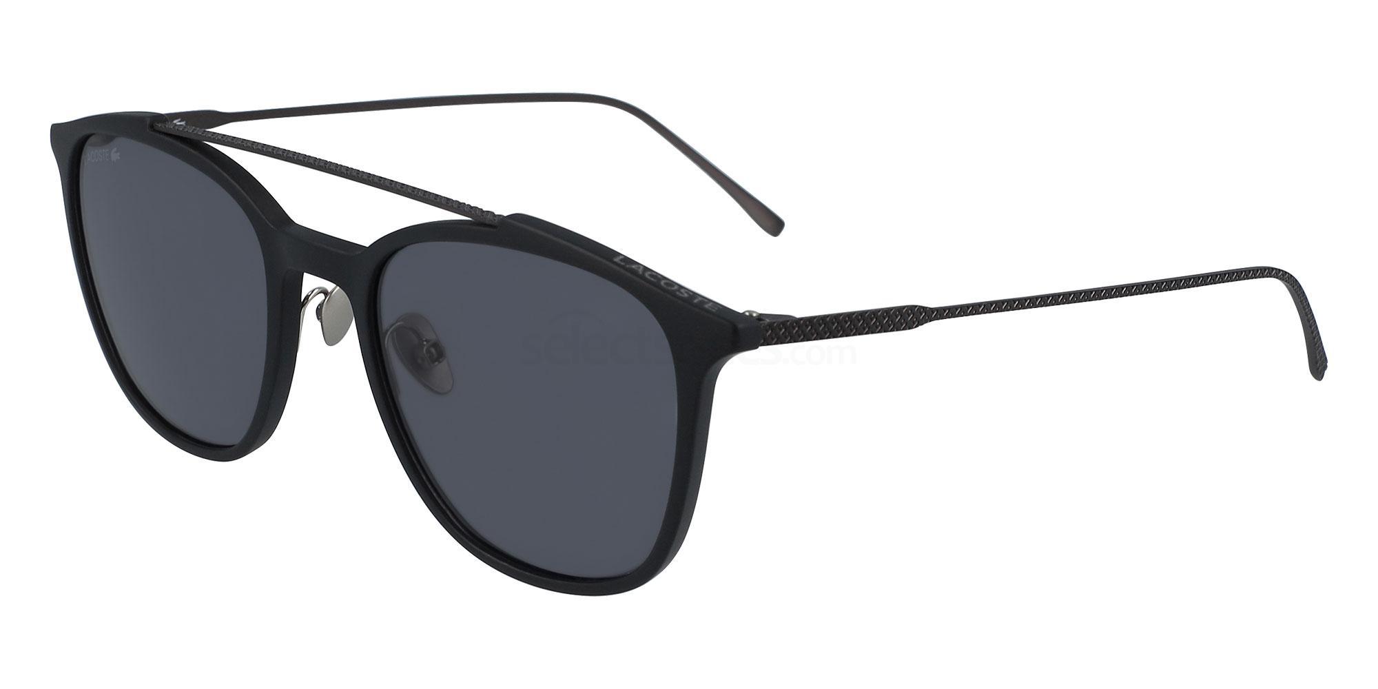 001 L880S Sunglasses, Lacoste