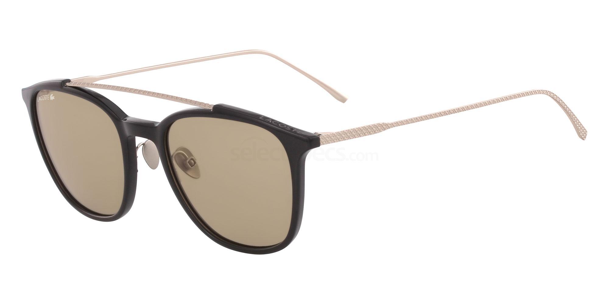 002 L880SPC Sunglasses, Lacoste