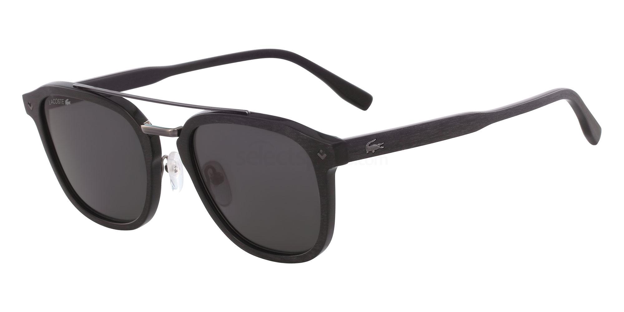 001 L885S Sunglasses, Lacoste