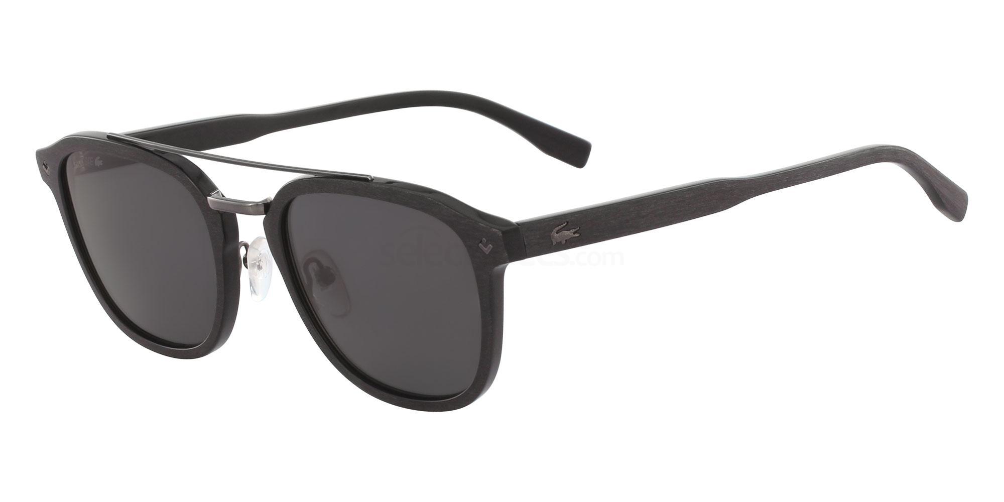 002 L885SPCP Sunglasses, Lacoste