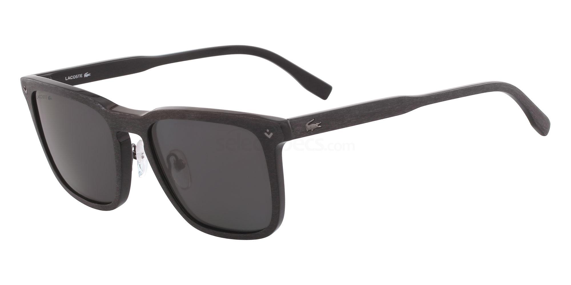 002 L886SPCP Sunglasses, Lacoste