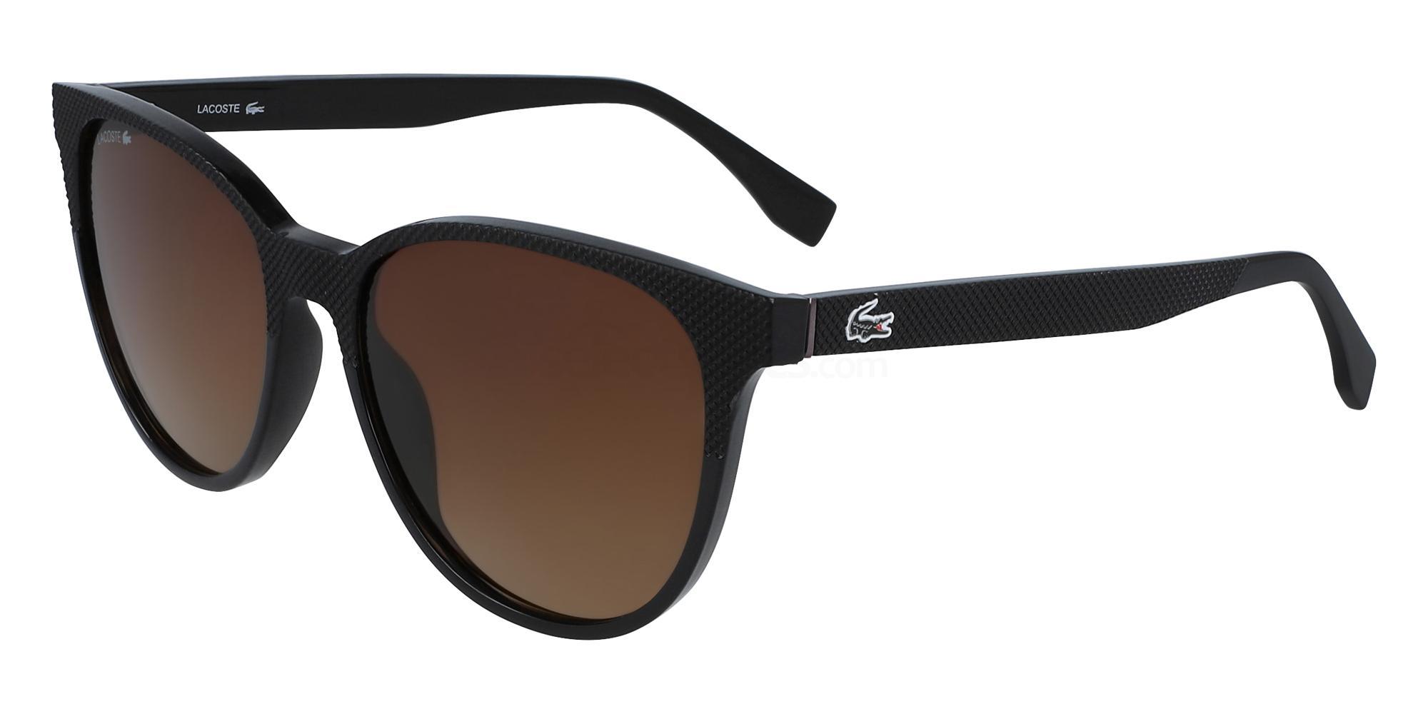 001 L859SP Sunglasses, Lacoste