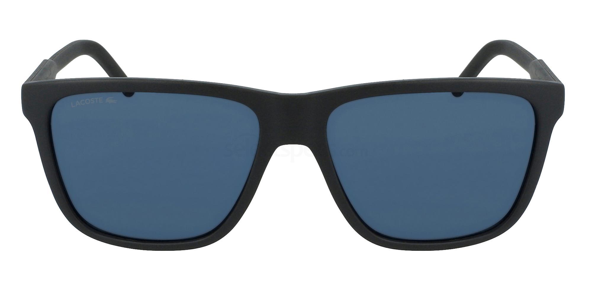 001 L932S Sunglasses, Lacoste
