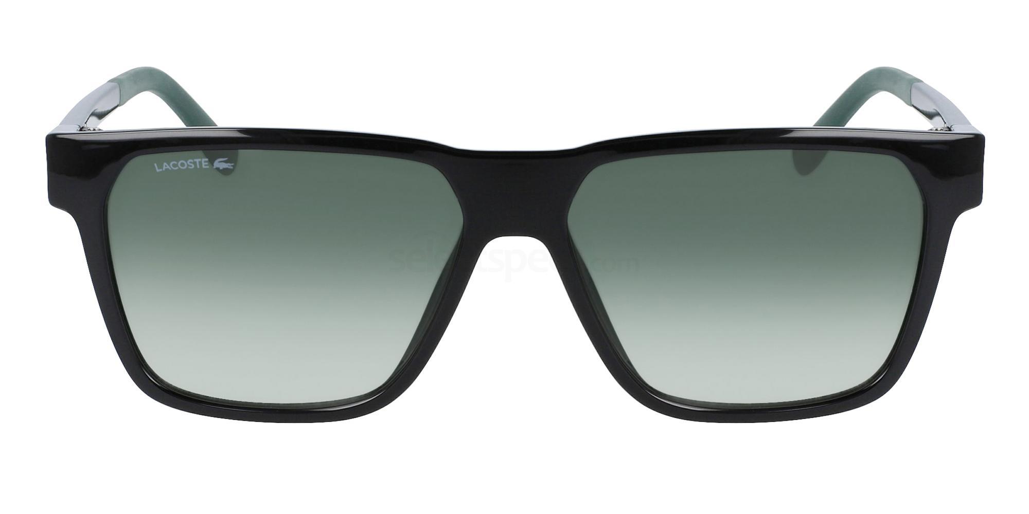 001 L934S Sunglasses, Lacoste
