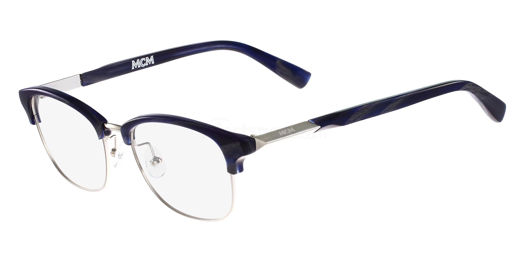 719 MCM2100 Glasses, MCM