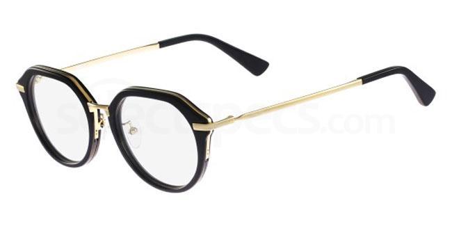 001 MCM2611A Glasses, MCM