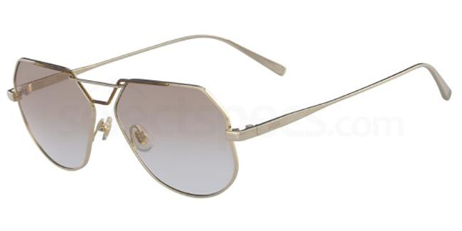 724 MCM2107 Glasses, MCM