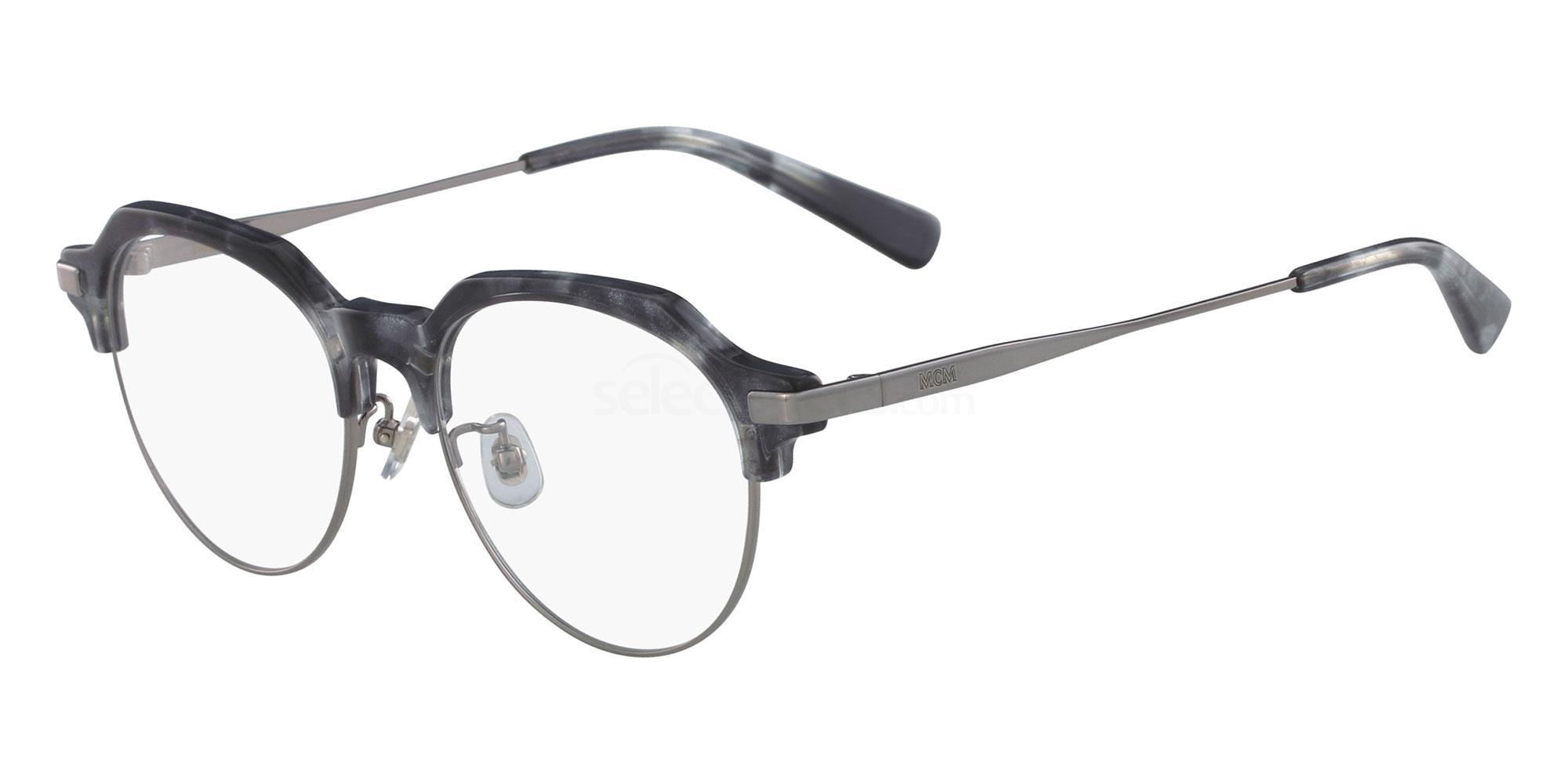 404 MCM2660A Glasses, MCM