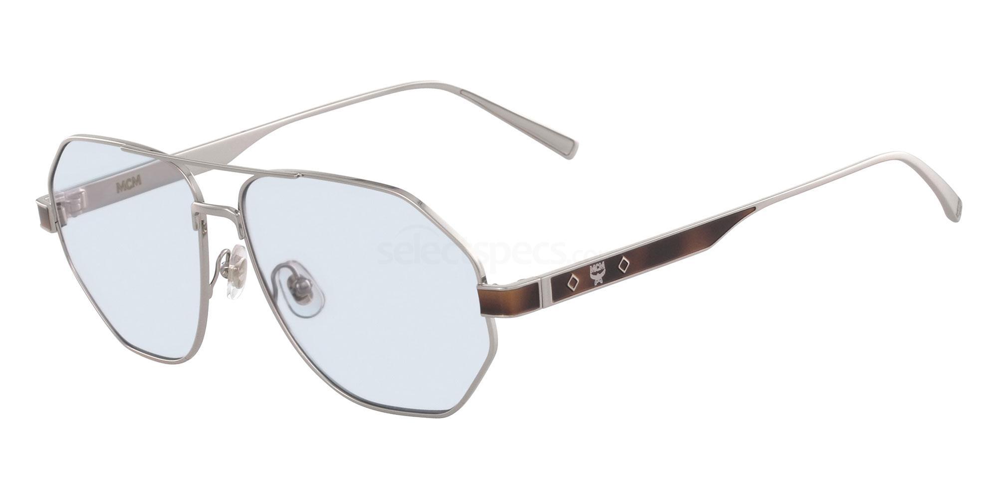 068 MCM2112 Glasses, MCM