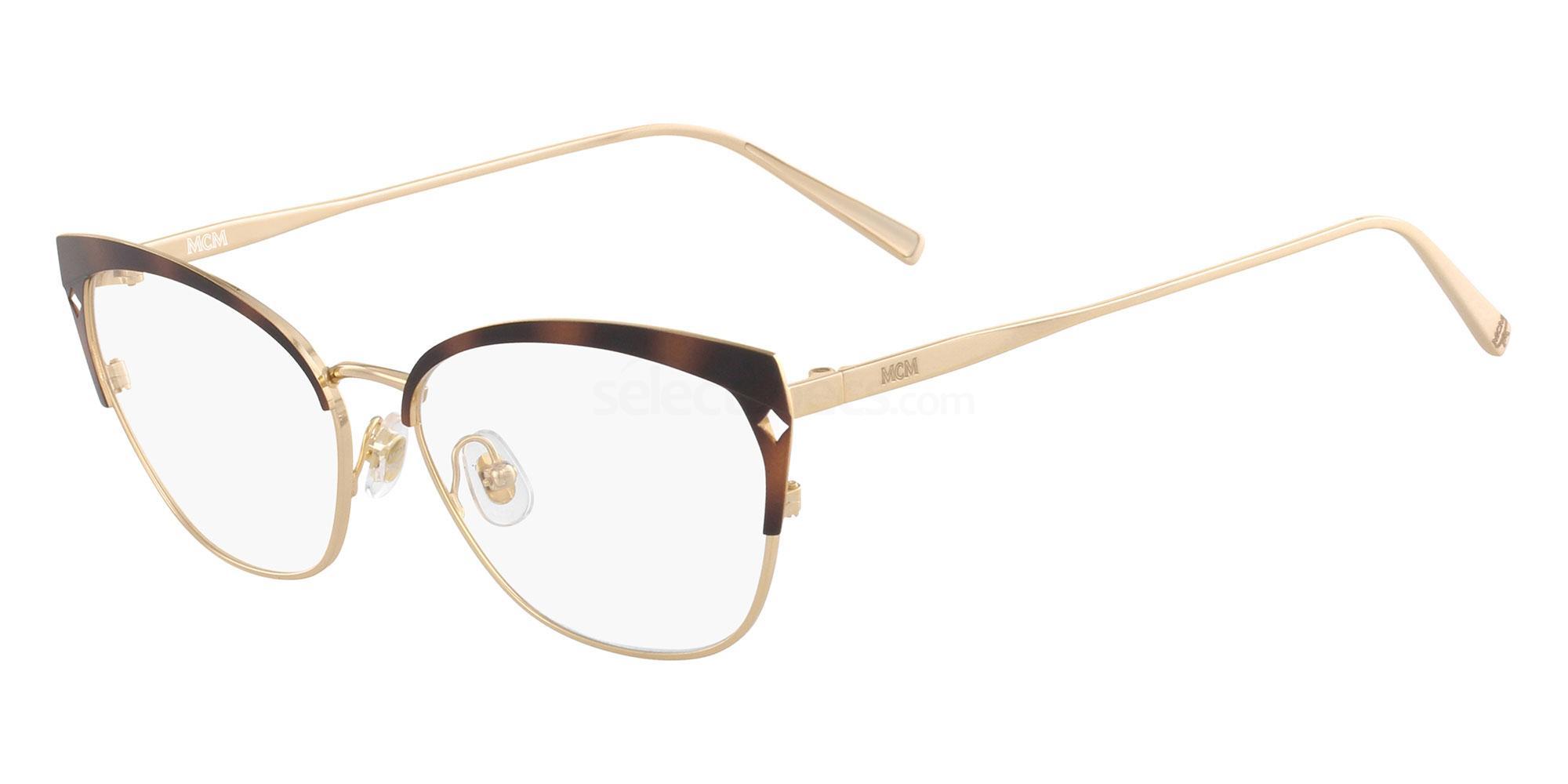 723 MCM2113 Glasses, MCM
