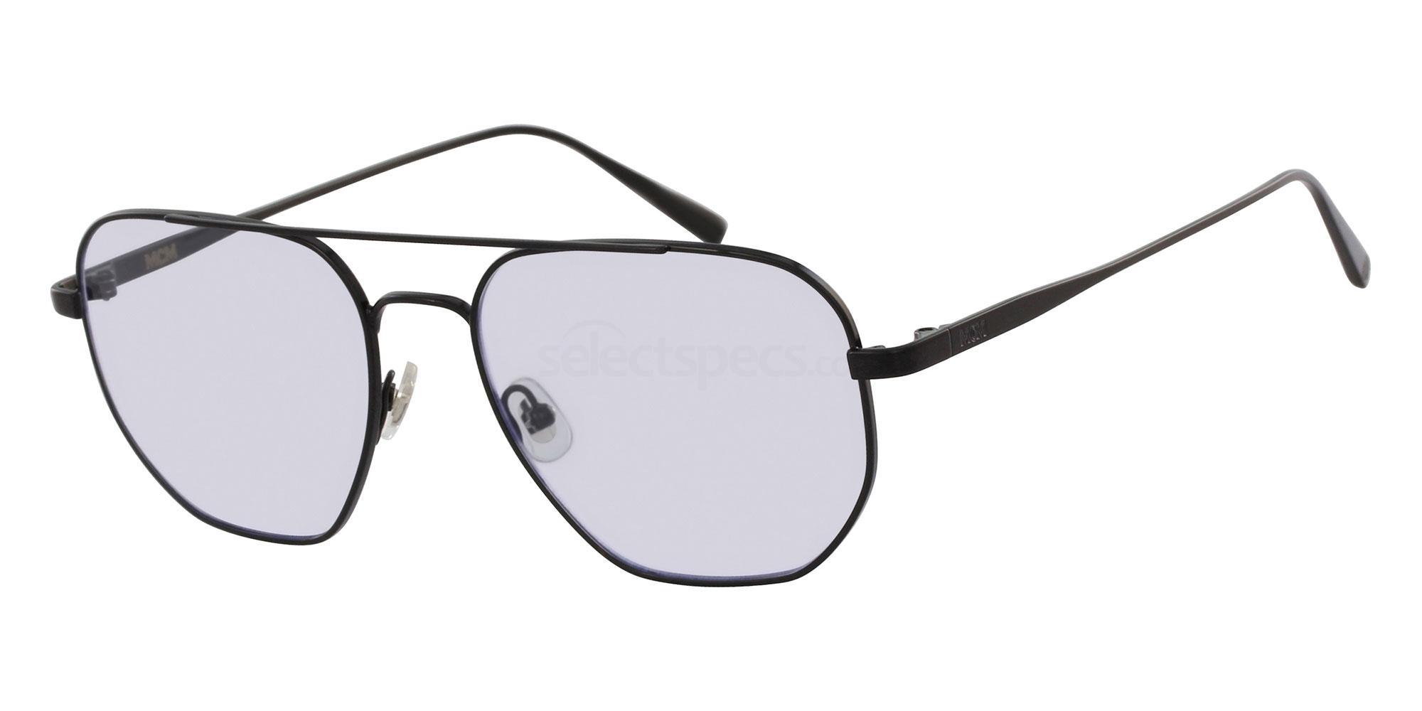 001 MCM2123 Glasses, MCM