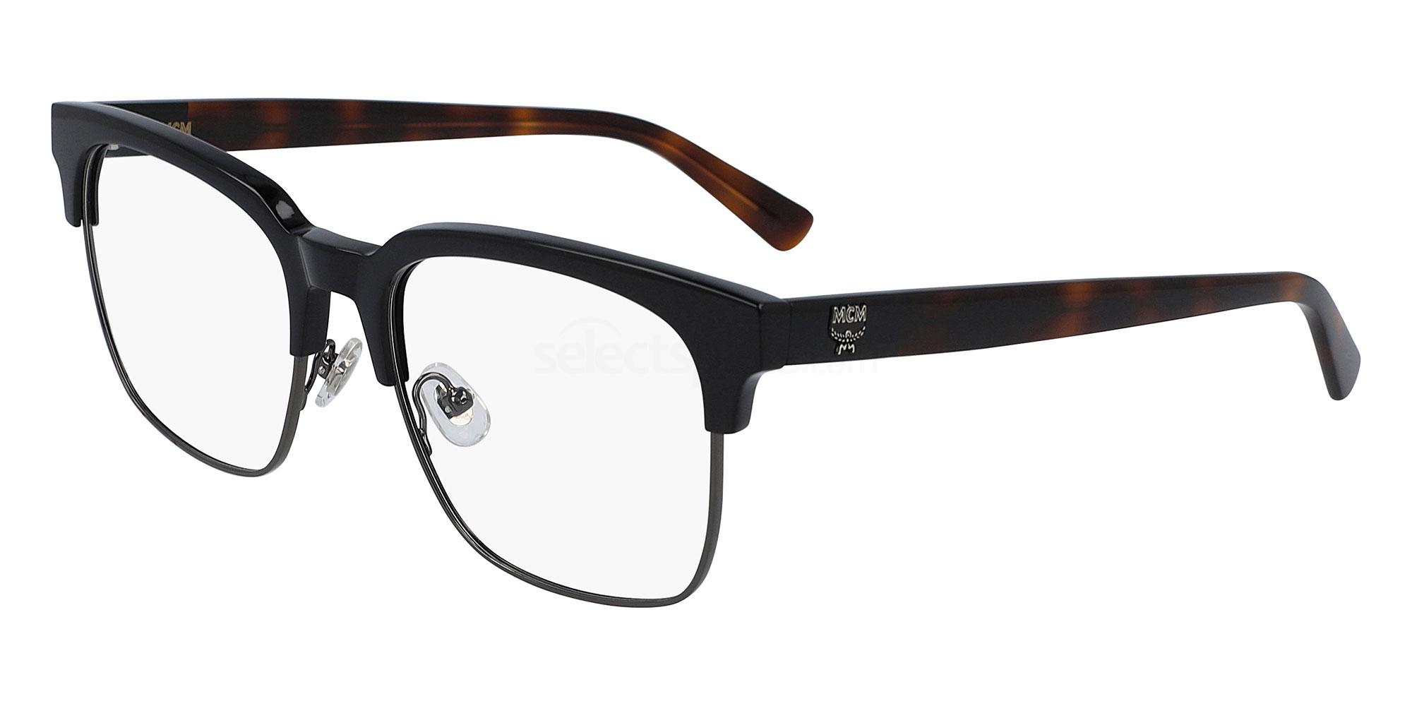 001 MCM2697 Glasses, MCM