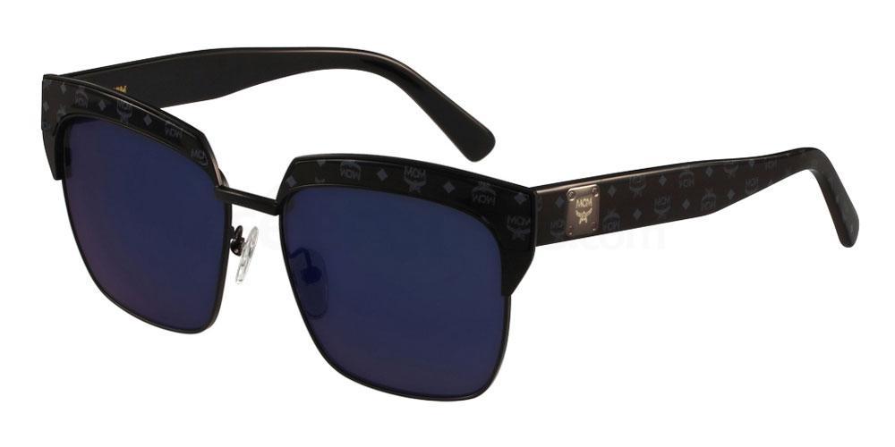 005 MCM102S Sunglasses, MCM