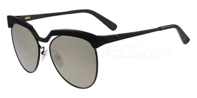 001 MCM105S Sunglasses, MCM