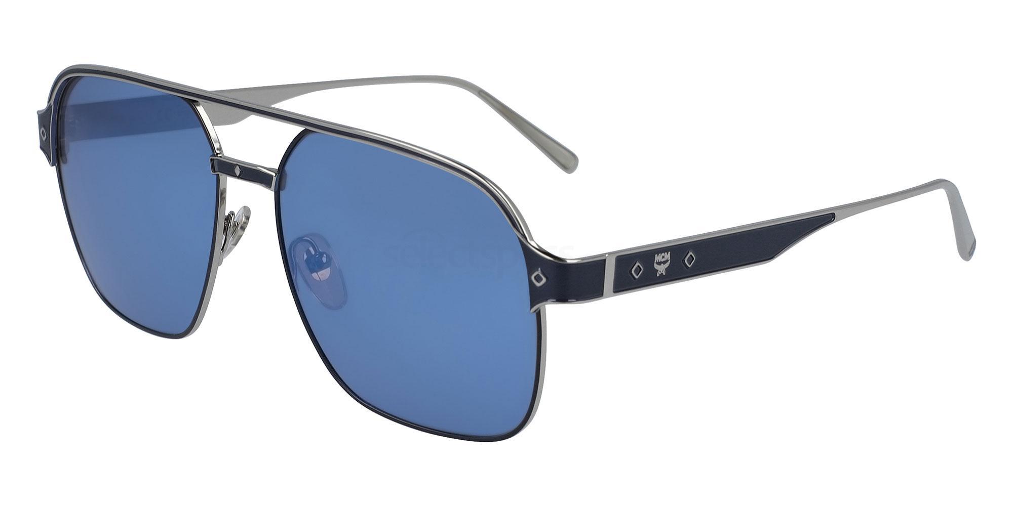 066 MCM128S Sunglasses, MCM
