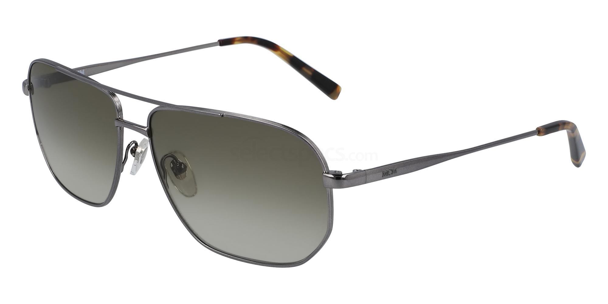 069 MCM141S Sunglasses, MCM