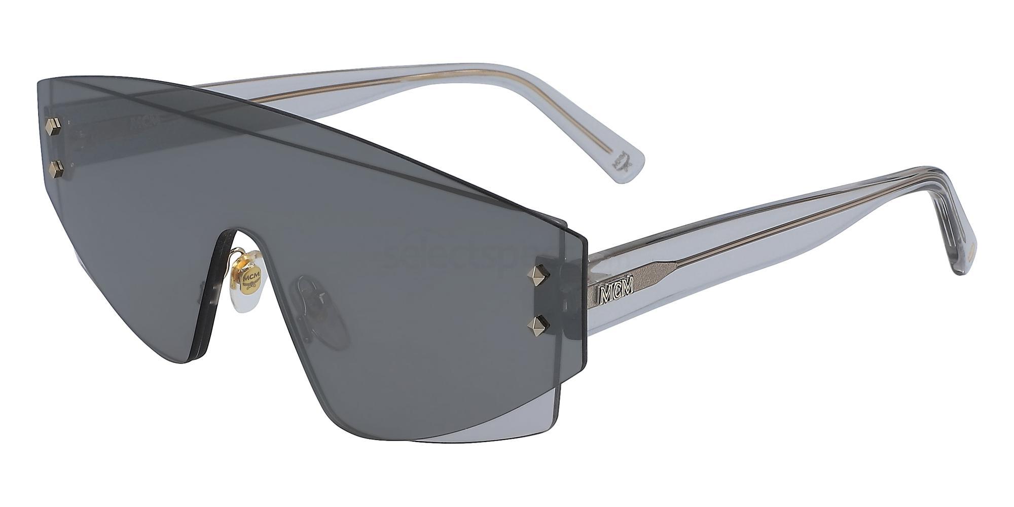 040 MCM694S Sunglasses, MCM