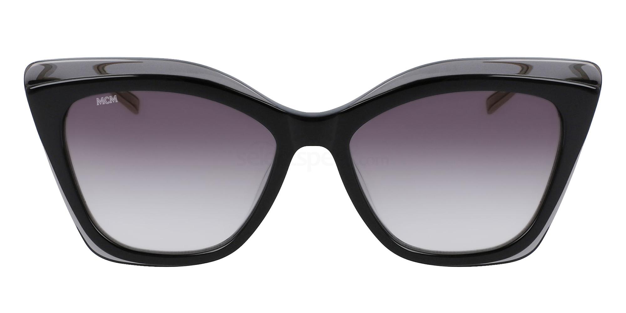 022 MCM698S Sunglasses, MCM
