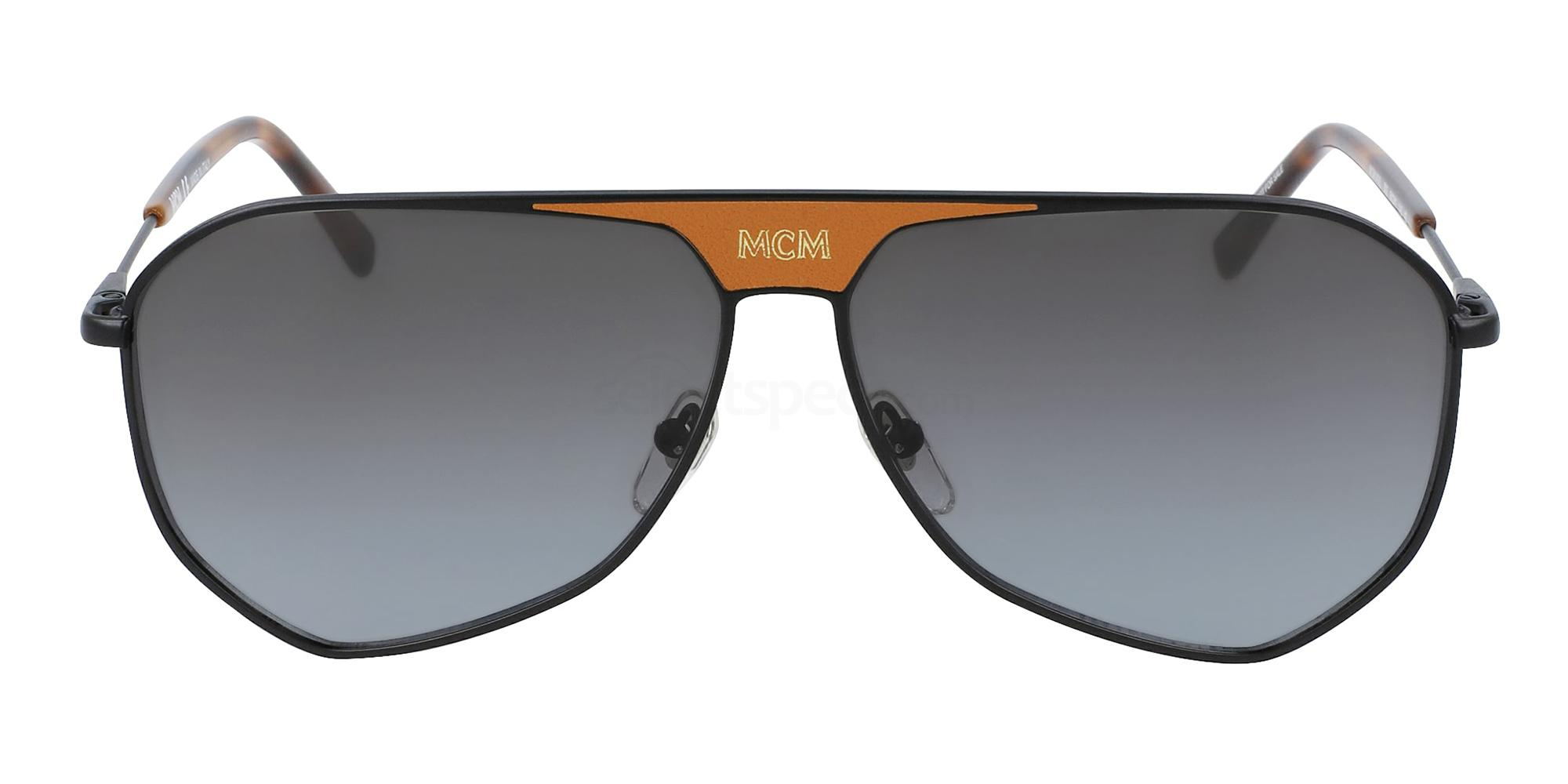 002 MCM149SL Sunglasses, MCM