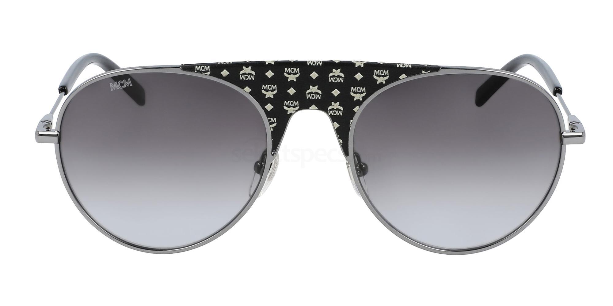 001 MCM150SL Sunglasses, MCM