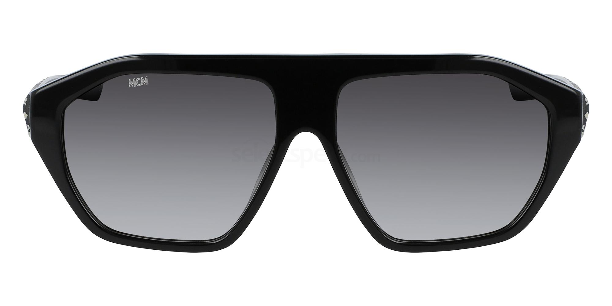 004 MCM705SL Sunglasses, MCM