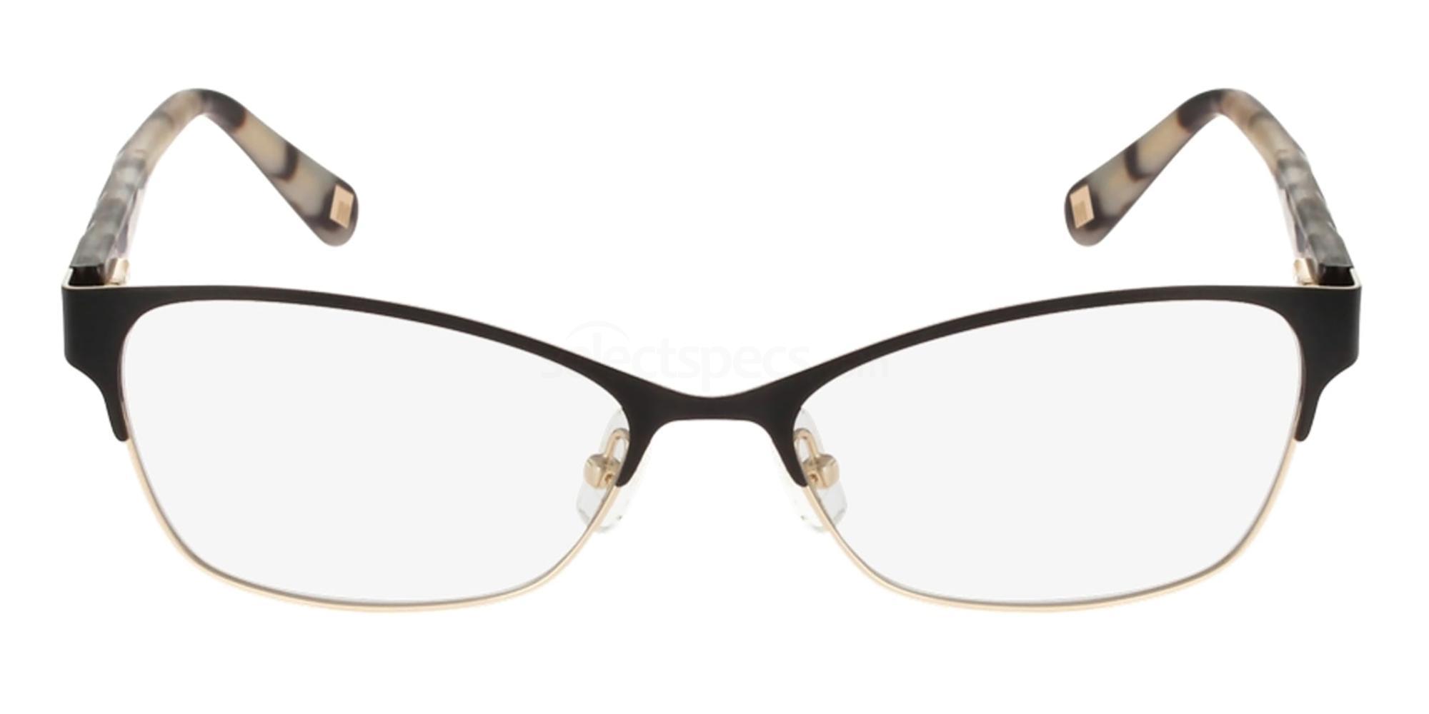 001 M-SURREY Glasses, Marchon
