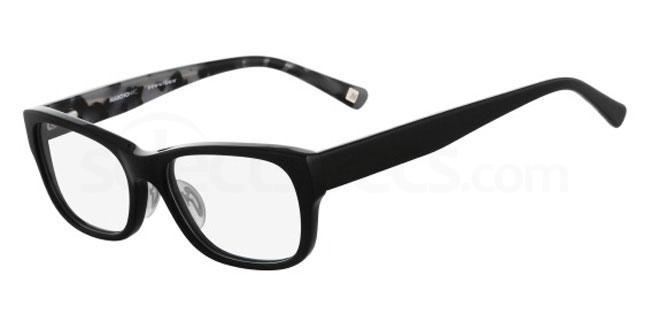 001 M-TRINITY Glasses, Marchon