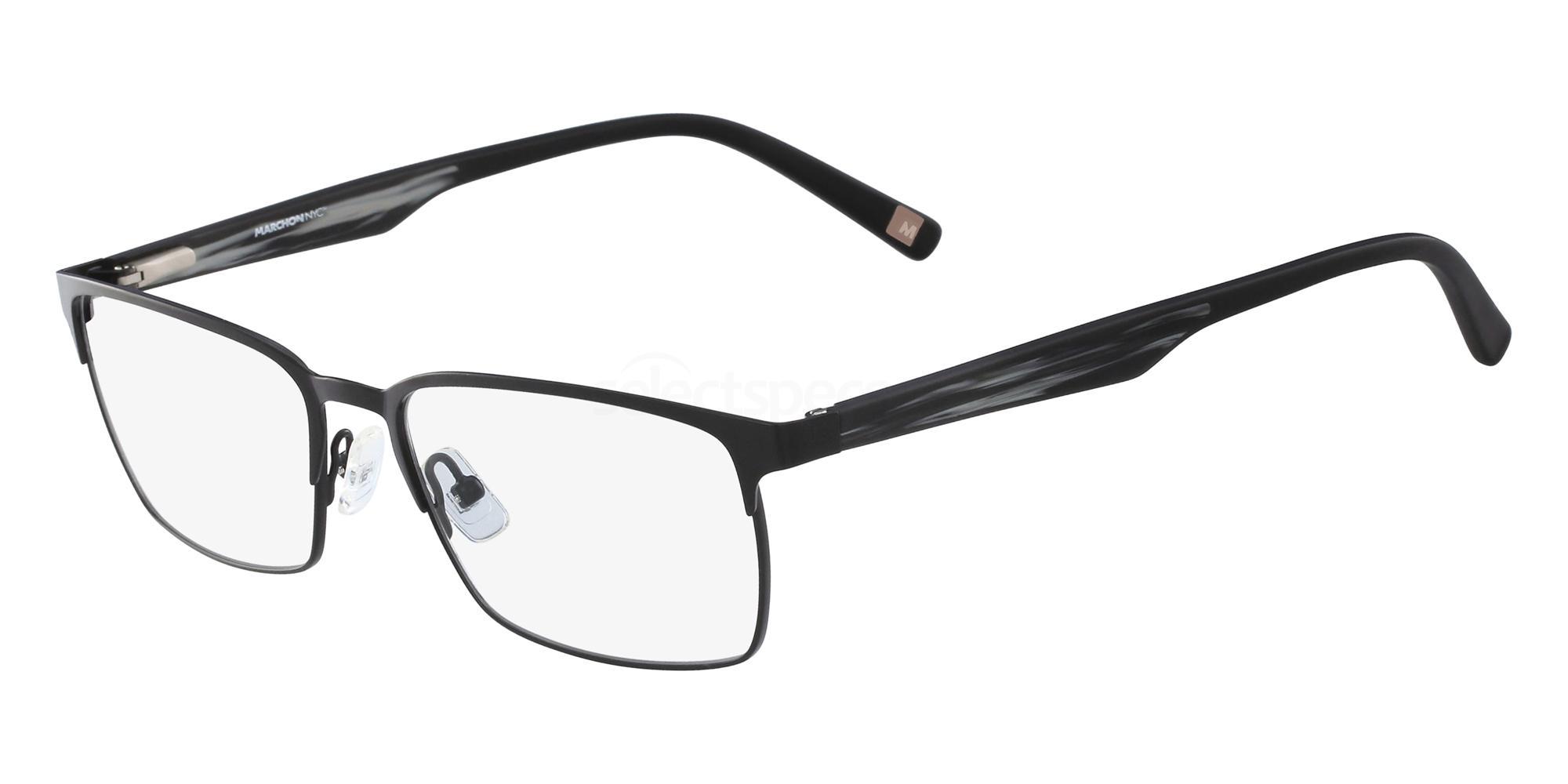 001 M-POWELL Glasses, Marchon