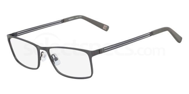 033 M-ST MARKS Glasses, Marchon