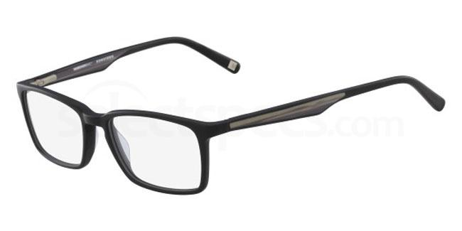 001 M-MOORE Glasses, Marchon