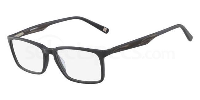 035 M-MOORE Glasses, Marchon