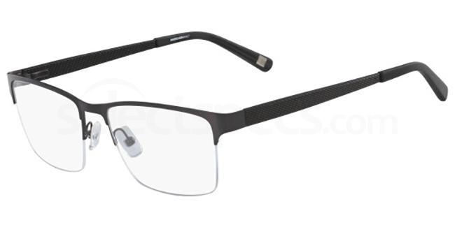 033 M-BERKELEY Glasses, Marchon