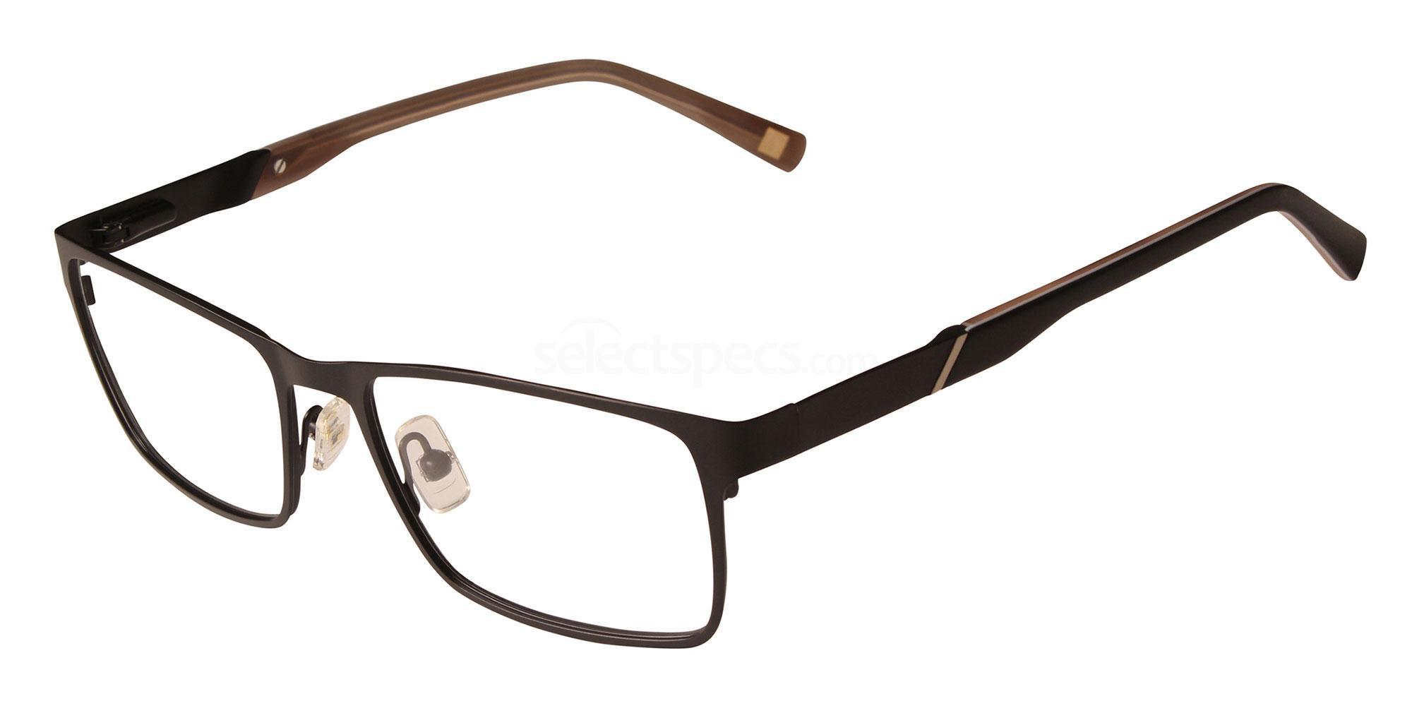 001 M-BLOOMINGDALE Glasses, Marchon