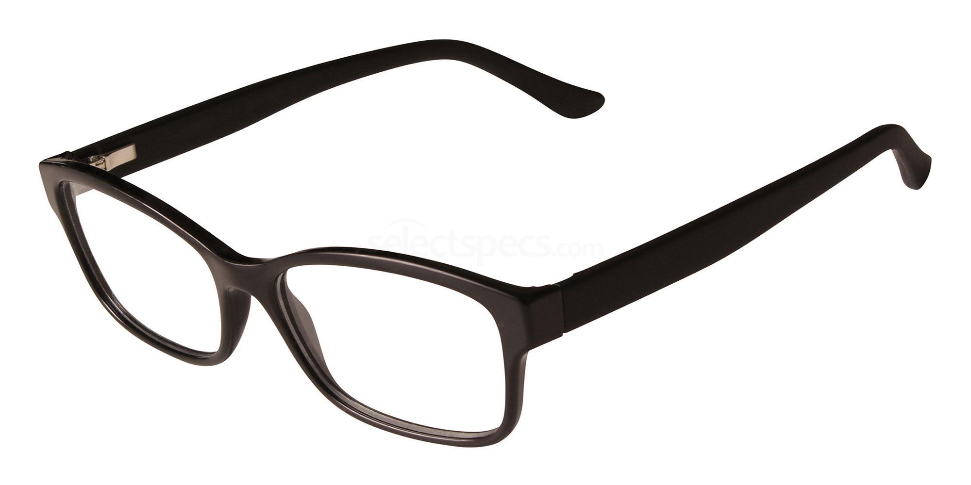 001 M-CAPRI Glasses, Marchon