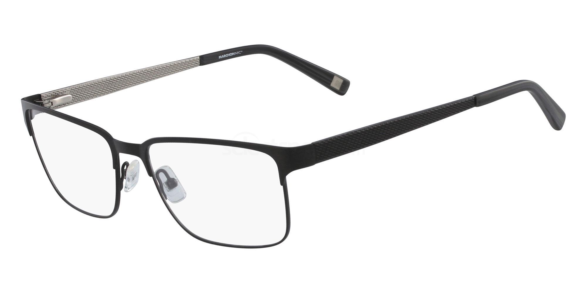 001 M-2002 Glasses, Marchon