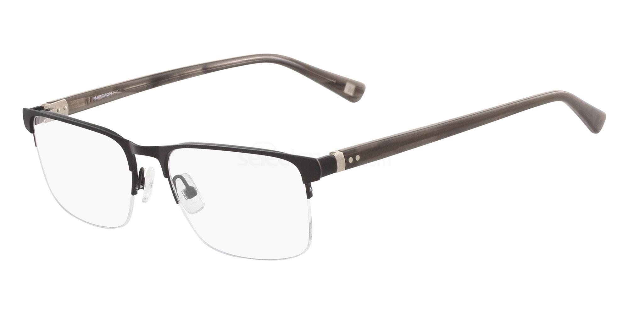 001 M-2003 Glasses, Marchon