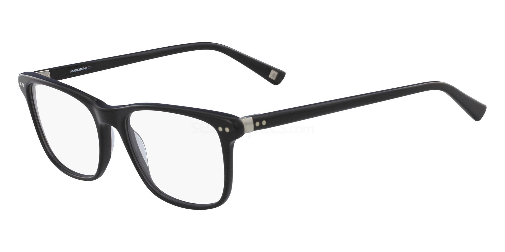001 M-3001 Glasses, Marchon