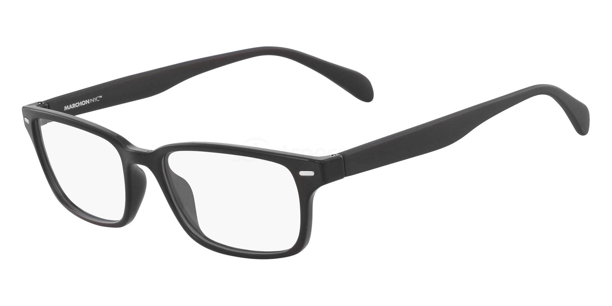 001 M-3800 Glasses, Marchon