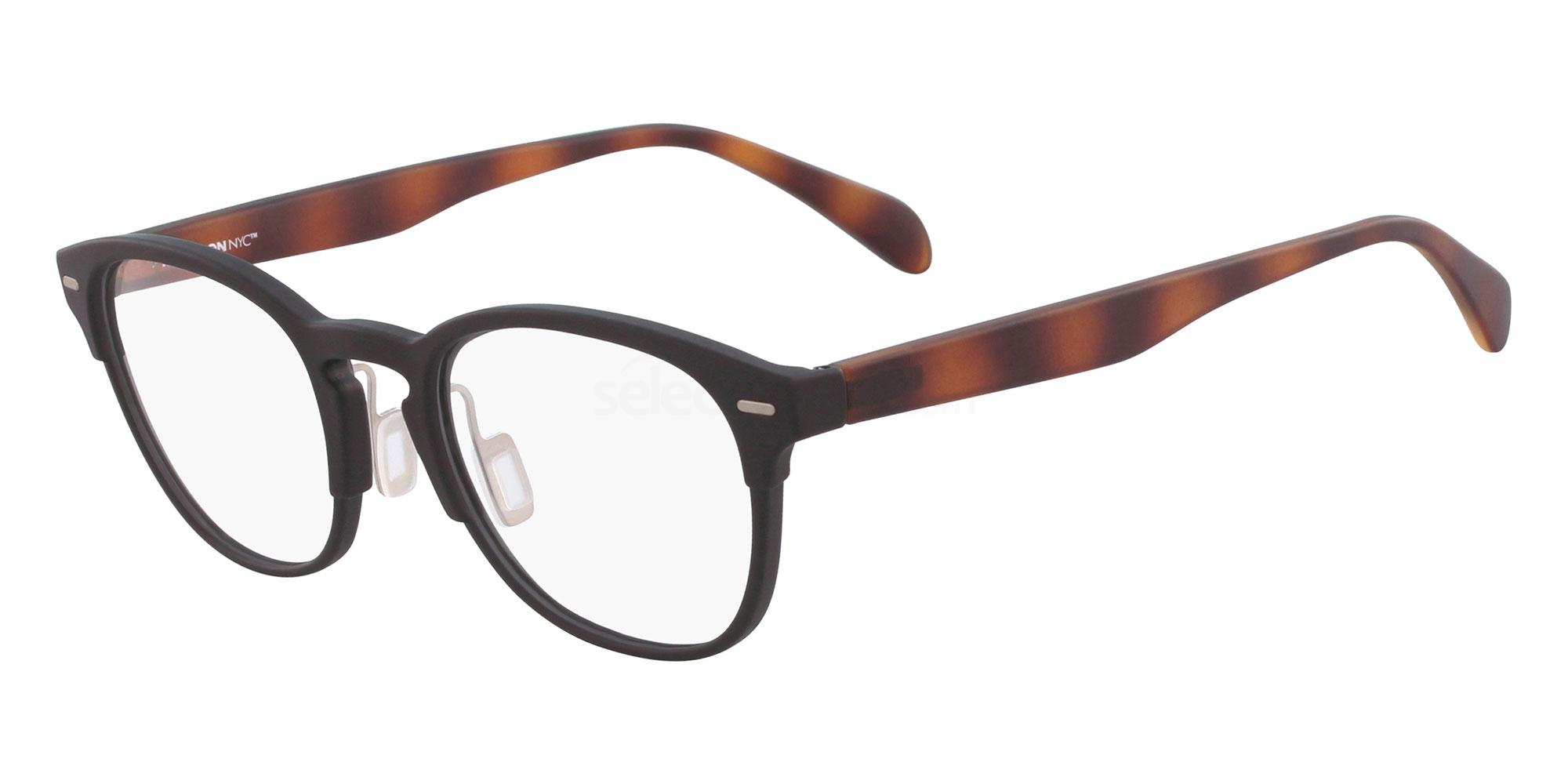 001 M-3802 Glasses, Marchon