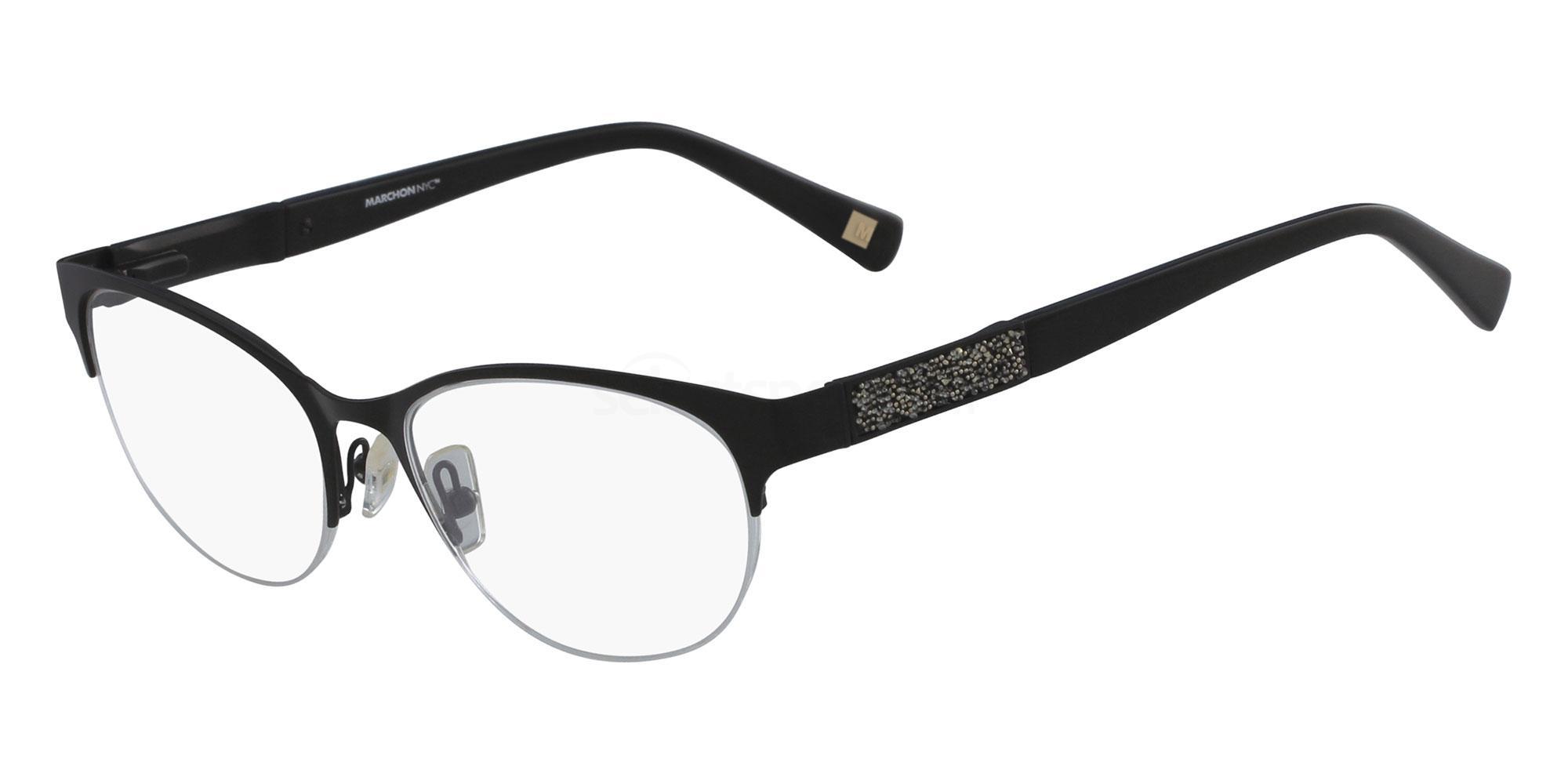 001 M-4001 Glasses, Marchon