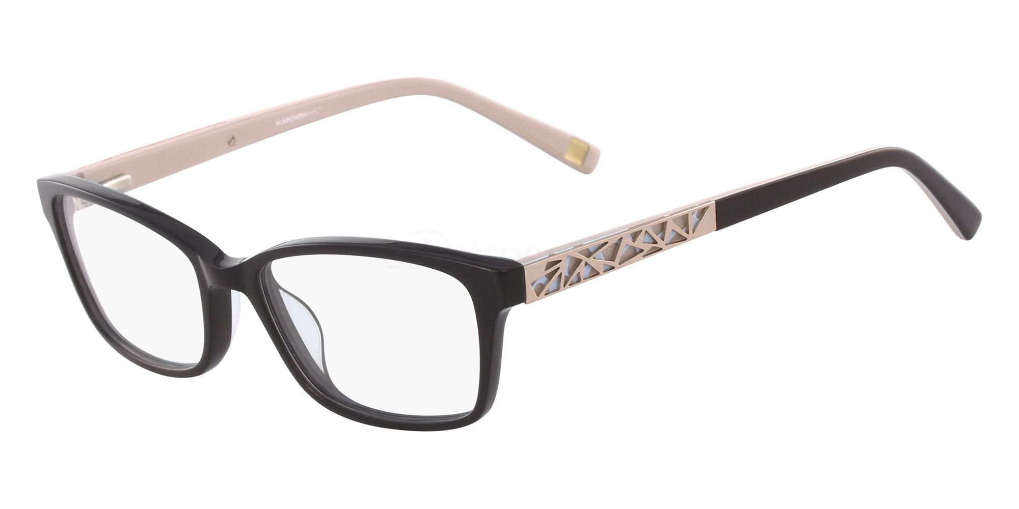 002 M-5001 Glasses, Marchon