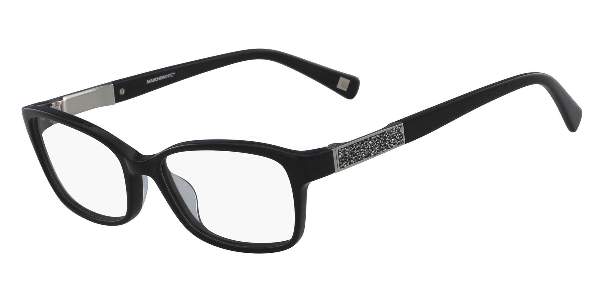 001 M-5003 Glasses, Marchon