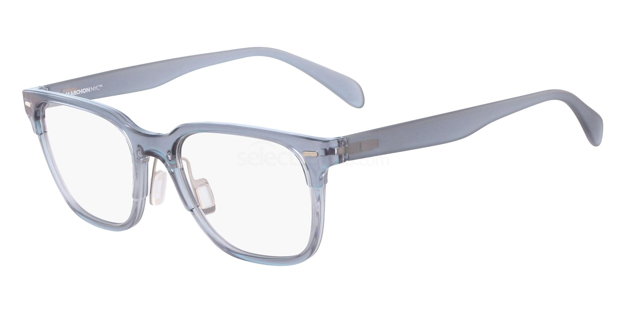035 M-5802 Glasses, Marchon
